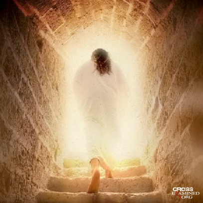 jesus-walking-out-of-tomb-1030x1030